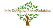 infos energies renouvelables