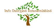 INFO ENERGIES RENOUVELABLES